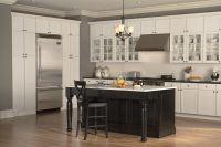 Mid Continent Cabinetry, Mid Continent Cabinets at BKC ...