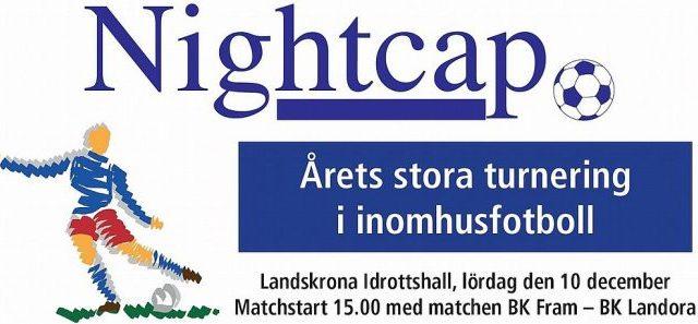 nightcap2