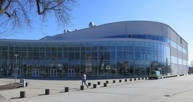 1200px-Kristianstad_Arena,_framsidan