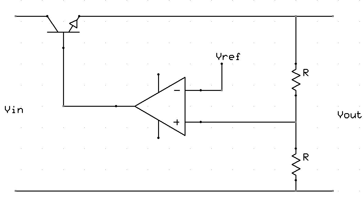 6 Volt Positive Ground Wiring Diagram 3 Terminal Regulator