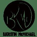 bkmc_logo_solid_vert_TRANSPARENT_small120120frontmatter