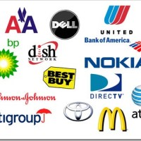 The 15 Most Hated Companies in America