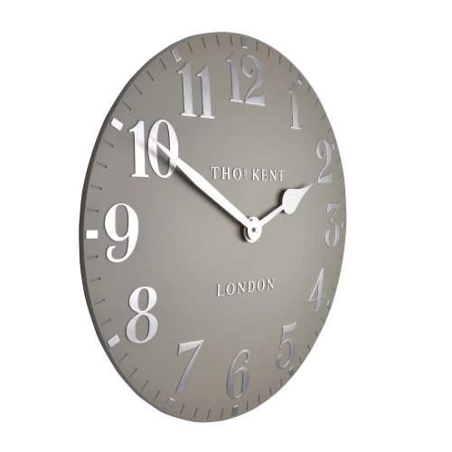 Medium Crop Of Wall Clock Cool