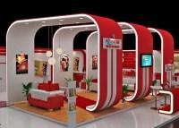 iNEXTerior Top Interior design Company in Bangladesh, we ...