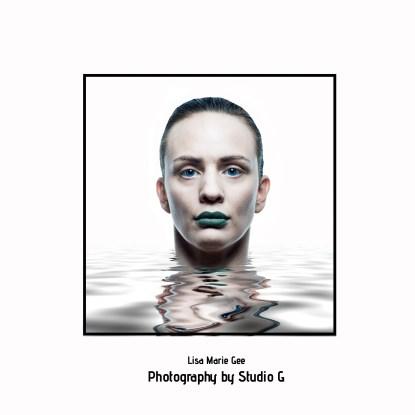 lips-2040-Edit-2
