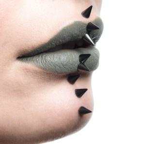 lips-3049