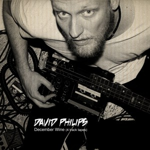 david philips december wine