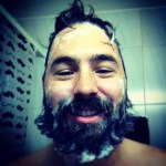 Blackbeard   Bartshampoo   Bartpflege