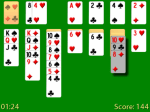 Free Standard Solitaire Game Downloads