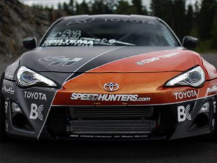3d Cartoon Animal Wallpapers Toyota Gt 86 Rocket Bunny Free Blackberry Wallpapers