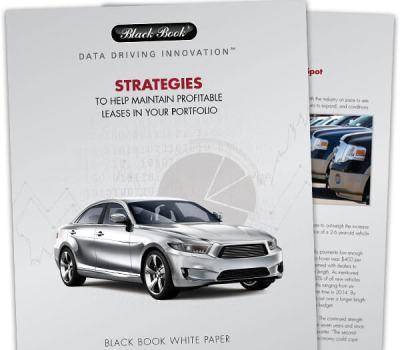 black book car values - DriverLayer Search Engine