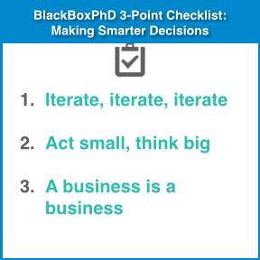 BlackBoxPhD Checklist630.001