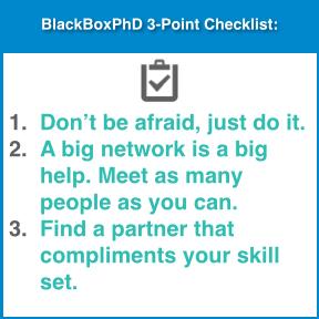 BlackBoxPhD ChecklistAJ.001
