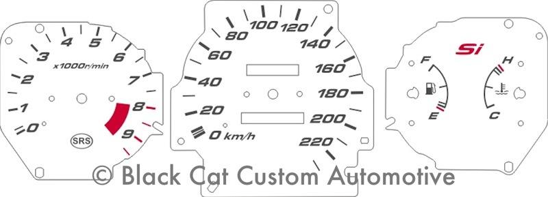2005 tomos moped wiring diagram