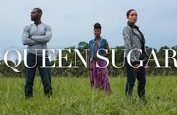 An Evening With… Queen Sugar and Ava DuVernay