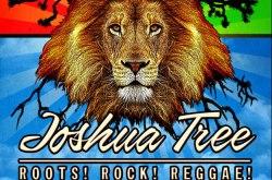 Joshua Tree Roots! Rock! Reggae! Festival