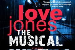 Love Jones: The Musical