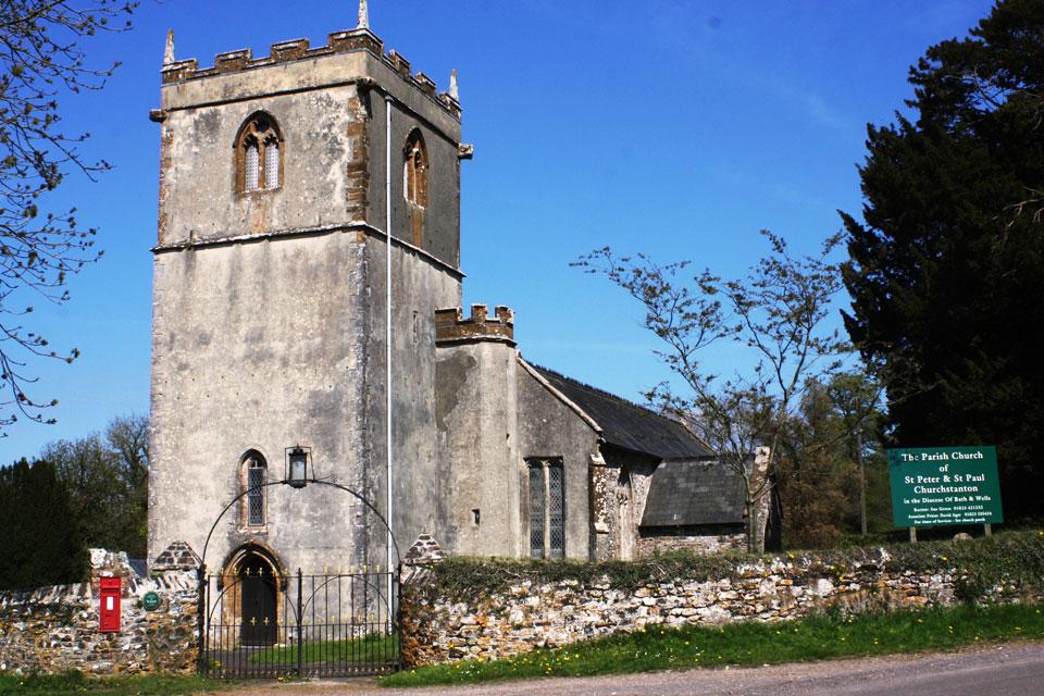 churchstanton-960x430
