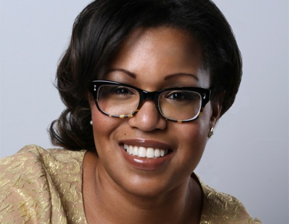"""For many, eyewear has moved well beyond the days of loathing to become a must-have fashion accessory. Today, glasses are associated with prestige, confidence, smarts---and swagger.   Utenzi Miller-Johnson (photographed) knows a thing or two about style-savvy specs as an entrepreneur and optician at Elegant Eyes, a New Jersey-based optical company that offers eye-care and personal concierge services.    """"A great way for busy professionals looking to upgrade their eyewear style is to set up a consultation [with a personal concierge service], Miller-Johnson says. """"Another option would be to visit your local optical store and try on different looks.""""   Check out how to choose the perfect frames for a polished look, and 5 top picks for the hottest in eyewear. ---Janell Hazelwood"""