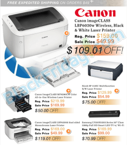 adorama black friday scan - page 11