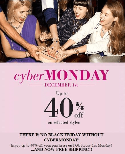 Tous black friday ad scan - page 2