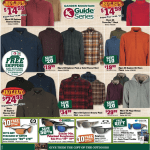 gander mountain black friday ad scan - page 10