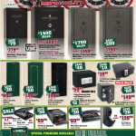 gander mountain black friday ad scan - page 22