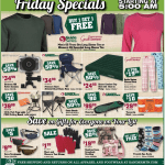 gander mountain black friday ad scan - page 5
