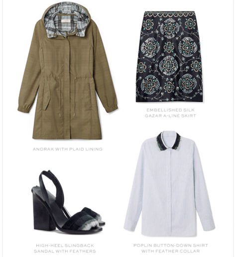 Tory Burch Labor Day Sale 2015 - Page 2