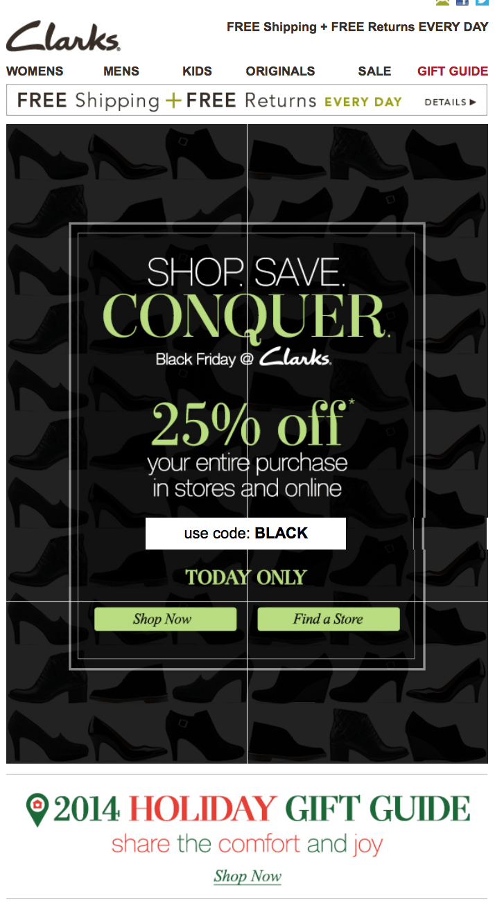 Canada Goose Jacket Black Friday Sale Store Online Usa