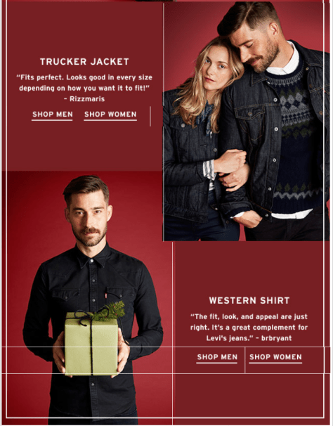 Levis Black Friday 2015 Ads - Page 2