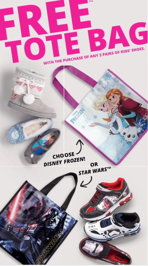 Payless Black Friday 2015 Flyer - Page 5