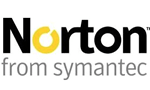 Norton Deluxe December 2015 Sale