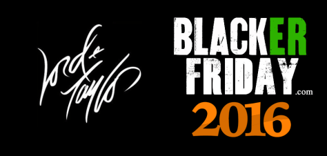 Lord and Taylor Black Friday 2016