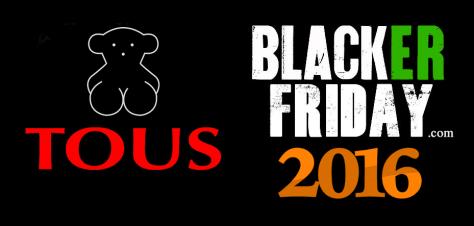 Tous Black Friday 2016