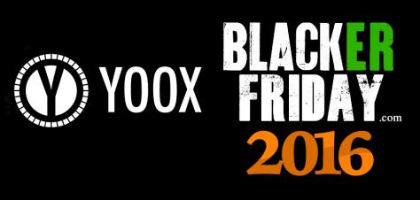 Yook Black Friday 2016
