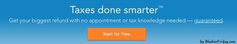 turbotax 2015 start for free