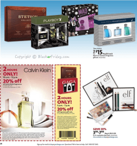 AAFES Black Friday Ad Scan - Page 28