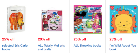 Toys R Us Labor Day 2016 Sale - Page 6