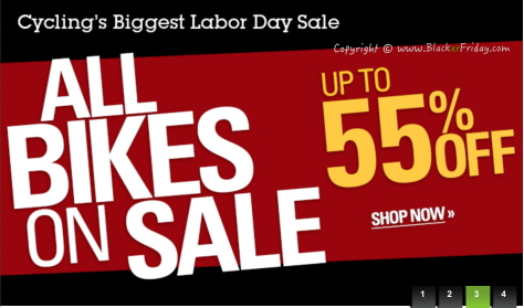 Performance Bike Labor Day 2016 Sale - Page 2