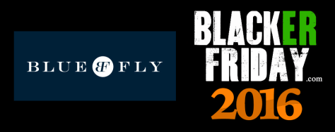 Bluefly Black Friday 2016