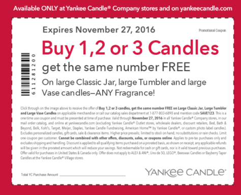 yankee-candle-black-friday-2016-flyer-page-2