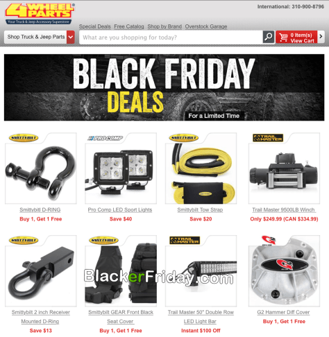 4-wheel-parts-black-friday-2016-1