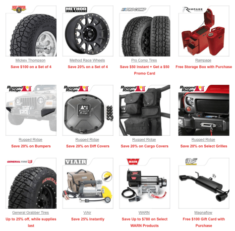 4-wheel-parts-black-friday-2016-3