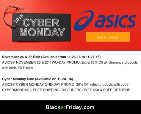 asics-cyber-monday-2016-page-1