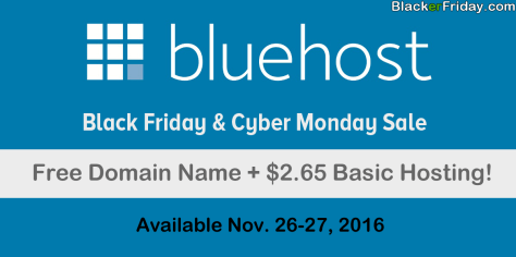 bluehost-black-friday-2016-flyer-page-1