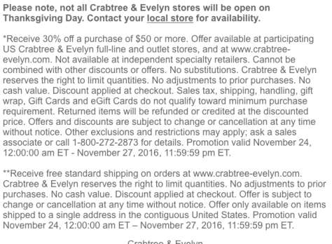 crabtree-and-evelyn-black-friday-2016-flyer-page-2