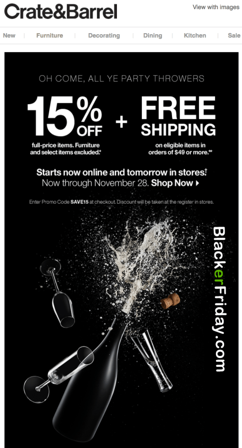 crate-and-barrel-black-friday-2016-flyer-page-1
