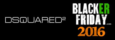 dsquared2-black-friday-2016