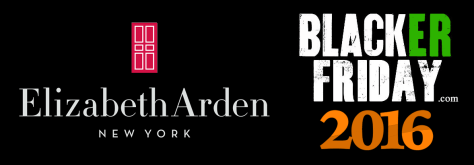 elizabeth-arden-black-friday-2016